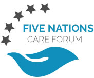 Five Nations Care Forum